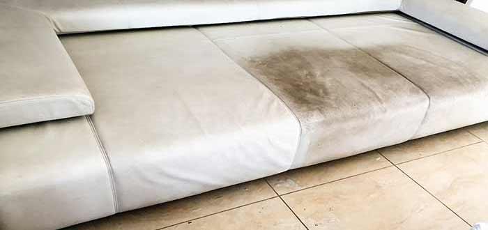 pranie/czyszczenie tapicerki meblowej